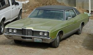http://ned.ronet.ru/0/1972%20Ford%20LTD.jpg