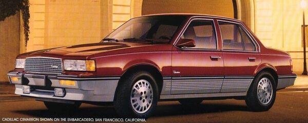 1988%20Cadillac%20Cimarron.jpg