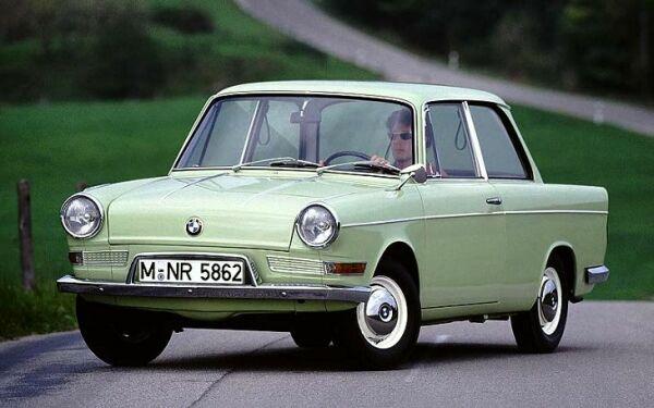 BMW%20700%20LS%20(1963).jpg