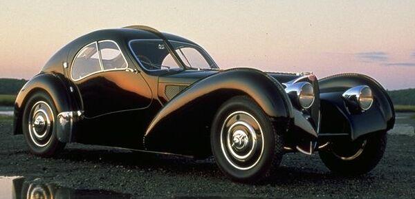 http://ned.ronet.ru/0/Bugatti%2057SC%20Atlantic.jpg