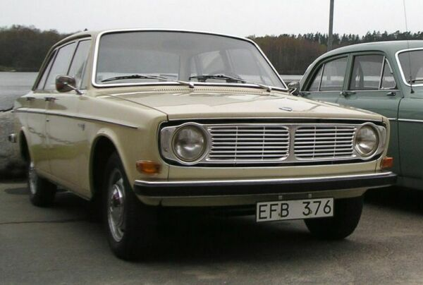 Volvo%20144%20(1968)
